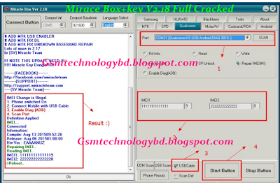 All Latest Version Miracle 2.18 Setup Crack Full Rar File