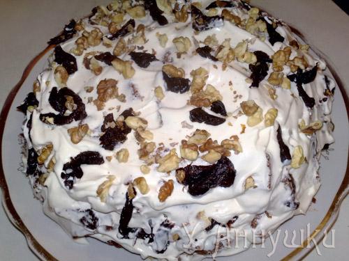 Как сварить глазурь из какао для торта чтоб не липло к рукам