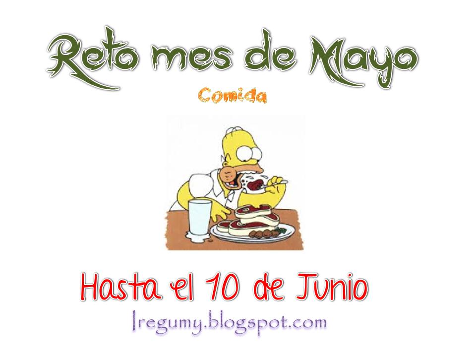 http://iregumy.blogspot.com.es/2014/05/reto-mes-de-junio-comida.html