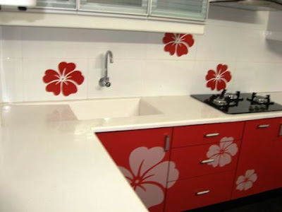 Modular kitchen in chennai photos 6