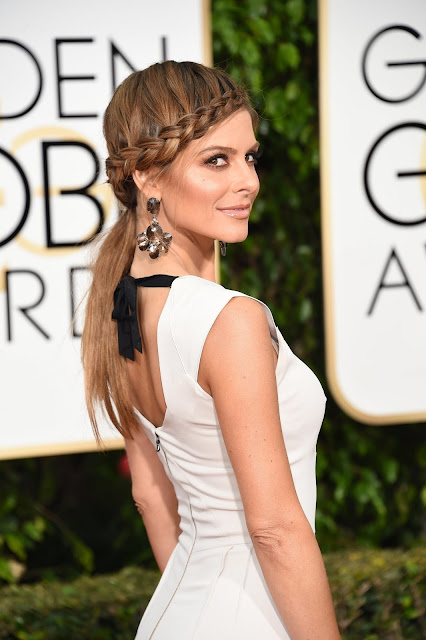 golden globe 2016 maria menounos