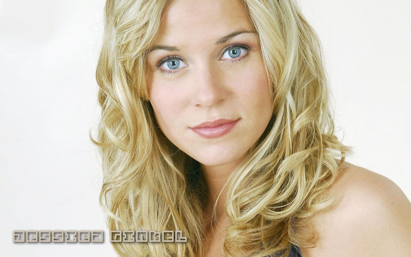 http://4.bp.blogspot.com/-uTbCf5kLjzw/UYL0XUNq_OI/AAAAAAAAHF8/TzDjjFxHgzY/s1600/Jessica%2BGinkel-731972.jpg