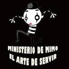 http://www.actiweb.es/elartedeservir/