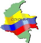 COLOMBIA TAMBIÉN ES MUSEO DE LA POESÍA. Cliquea aquí: