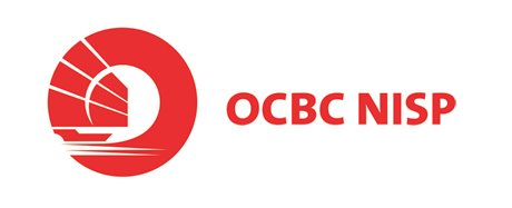 Logo Bank OCBC NISP