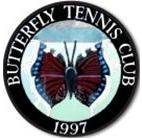 Butterfly Tennis Club