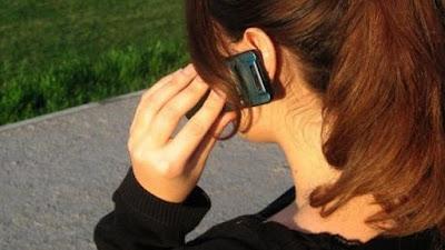 Mengisi Baterai Ponsel dengan Urin? Apa Bisa?
