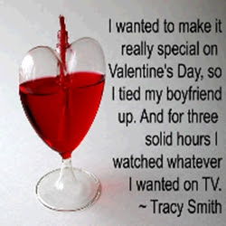 funny valentines quotes valentine's day sayings