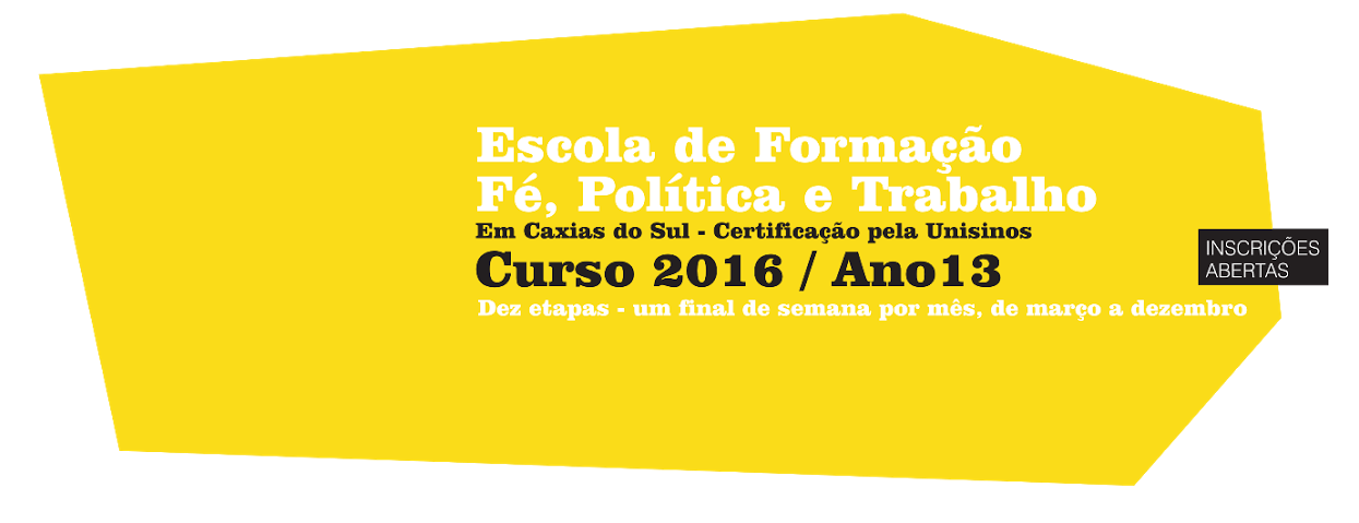 Curso 2016.ano13