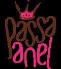 http://www.passanel.com.br/