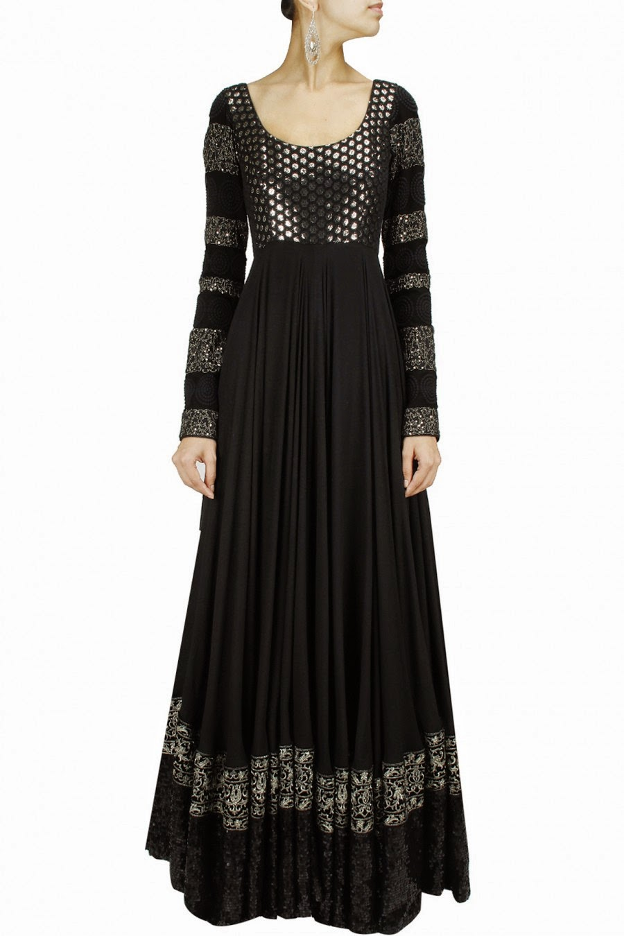 Shop Bollywood Designer Vikram Phadnis Online Collection ...