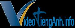 videotienganh.info