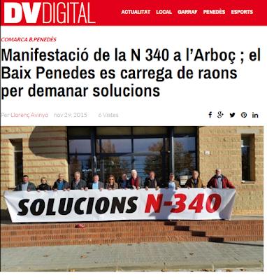 http://www.diaridevilanova.cat/manifestacio-de-la-n-340-a-larboc-el-baix-penedes-es-carrega-de-raons-per-demanar-solucions/
