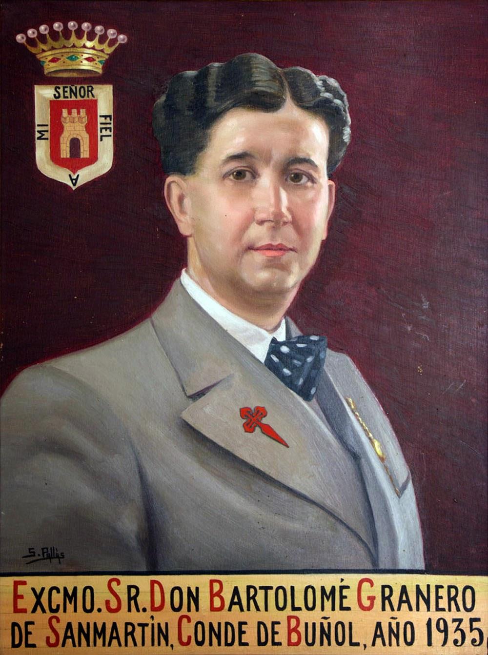 Salvador Pallás Martínez