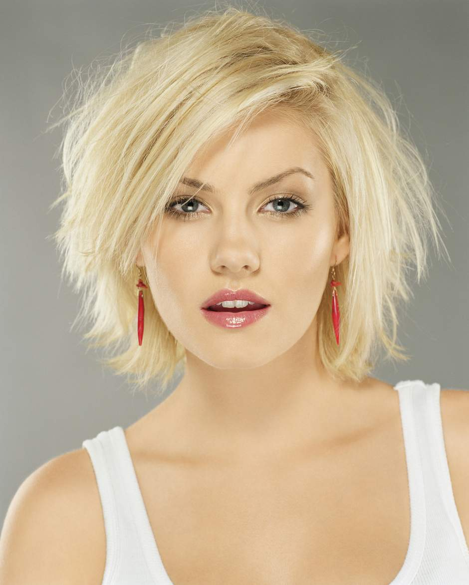 PROM HAIRSTYLES FOR SHORT HAIRS CUTE SHORT HAIRCUTS CAN CHANGE YOUR LOOK