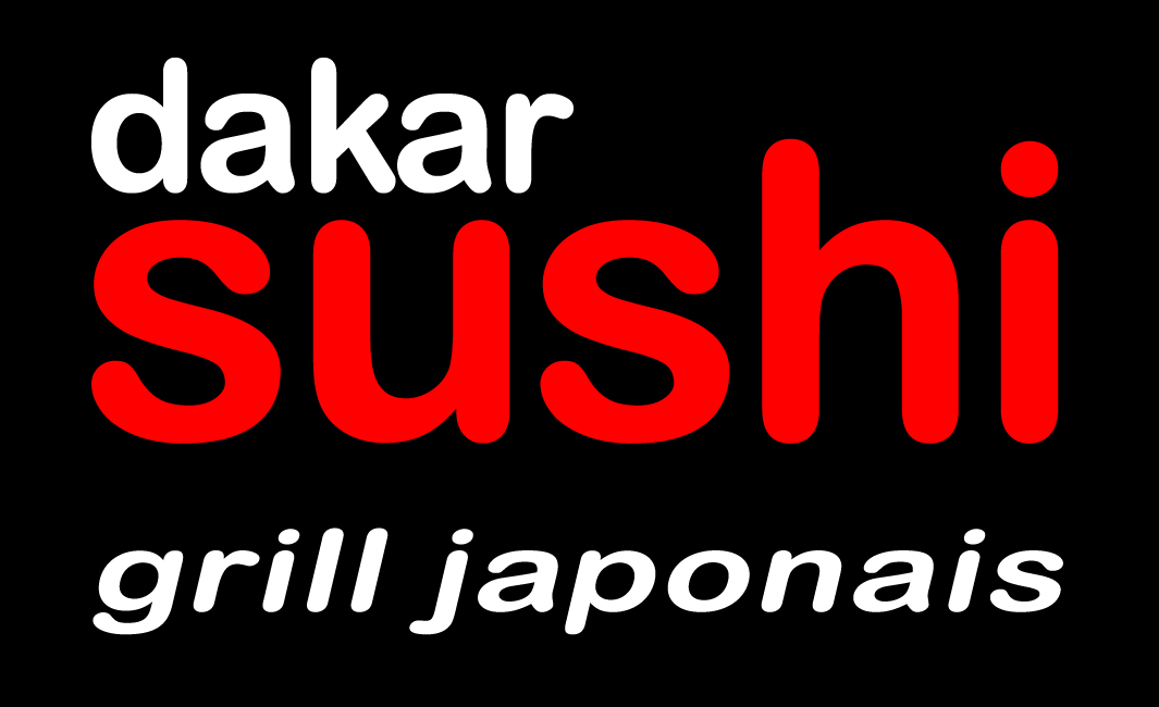 Dakar Sushi | Grill Japonais à Dakar, Sénégal
