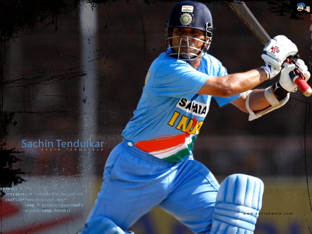 http://4.bp.blogspot.com/-uTlUOqLGbgk/Tu0CdyniIWI/AAAAAAAAbmI/FIJWbNChzoY/s1600/cricket%20wallpaper%20%2868%29.jpg