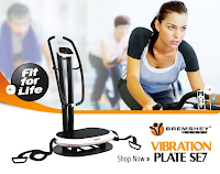 exercise and fitness equipment