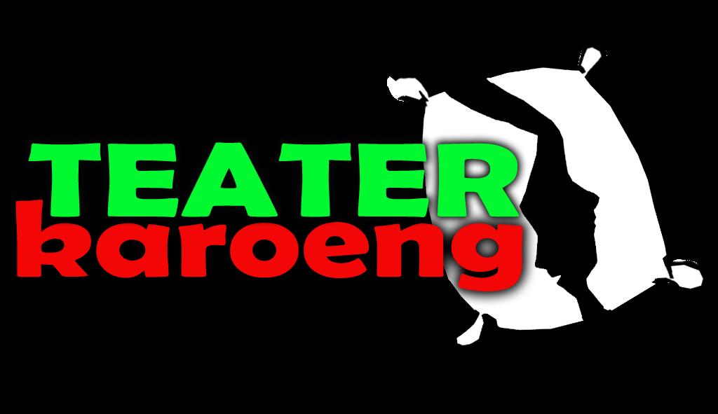 Teater Karoeng