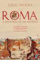 http://www.wook.pt/ficha/roma-a-historia-de-um-imperio/a/id/16410047?a_aid=54ddff03dd32b