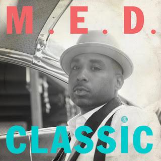 M.E.D.+Classic