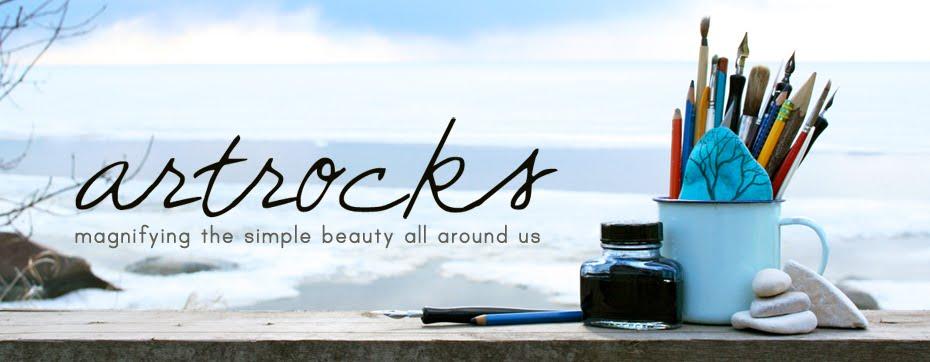 Artrocks
