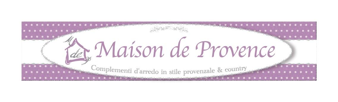 arredamento country: arredamento country torino - Arredamento Shabby Torino