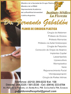 FERNANDO GABALDON en Paginas Amarillas tu guia Comercial