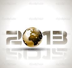 Teknologi Masa Depan 2013