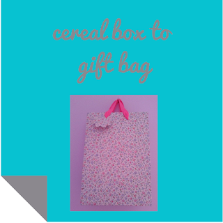 http://keepingitrreal.blogspot.com.es/2015/04/upcycle-cereal-box-to-gift-bag-tutorial.html