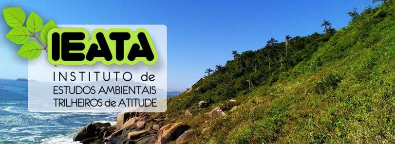 IEATA - Instituto de Estudos Ambientais Trilheiros de Atitude