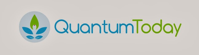 Quantum Today