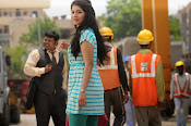Hyderabad love story movie stills-thumbnail-17