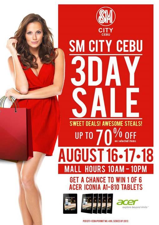 August-16-17-18-SM-Sale