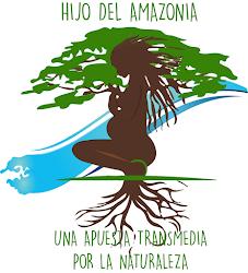 HIJO DEL AMAZONIA