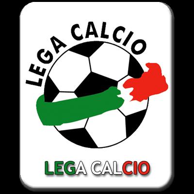 اهداف مباراة باليرمو 0 × 1 يوفنتوس || الدورى الايطالى