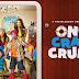 """Película """"One Crazy Cruise"""" (Un Crucero Alocado) de Nickelodeon"""