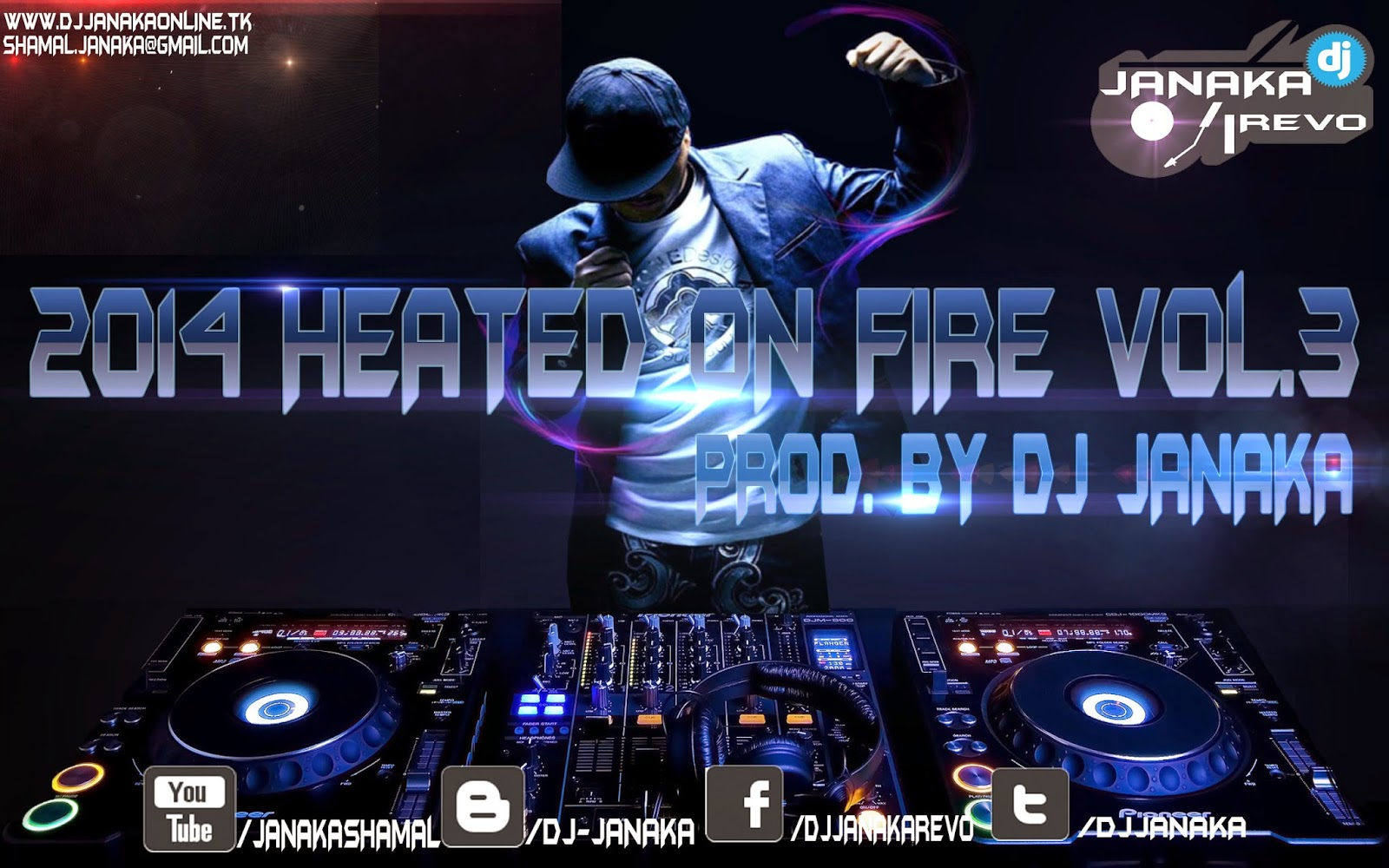 http://old.hulkshare.com/djrajitharemix/2014-heated-on-fire-vol-3-prod-by-dj-janaka
