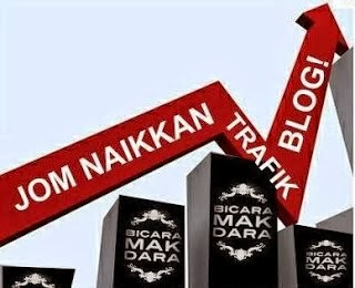 http://www.bicaramakdara.com/2014/01/jom-naikkan-trafik-blog-2014.html