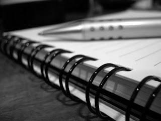 Bagaimana mengatasi masalah writer's block