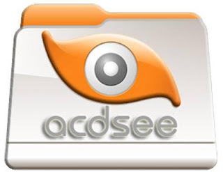 تحميل برنامج ACDSee Free 1.0.18 لتعديل واضافة التأثيرات علي الصور