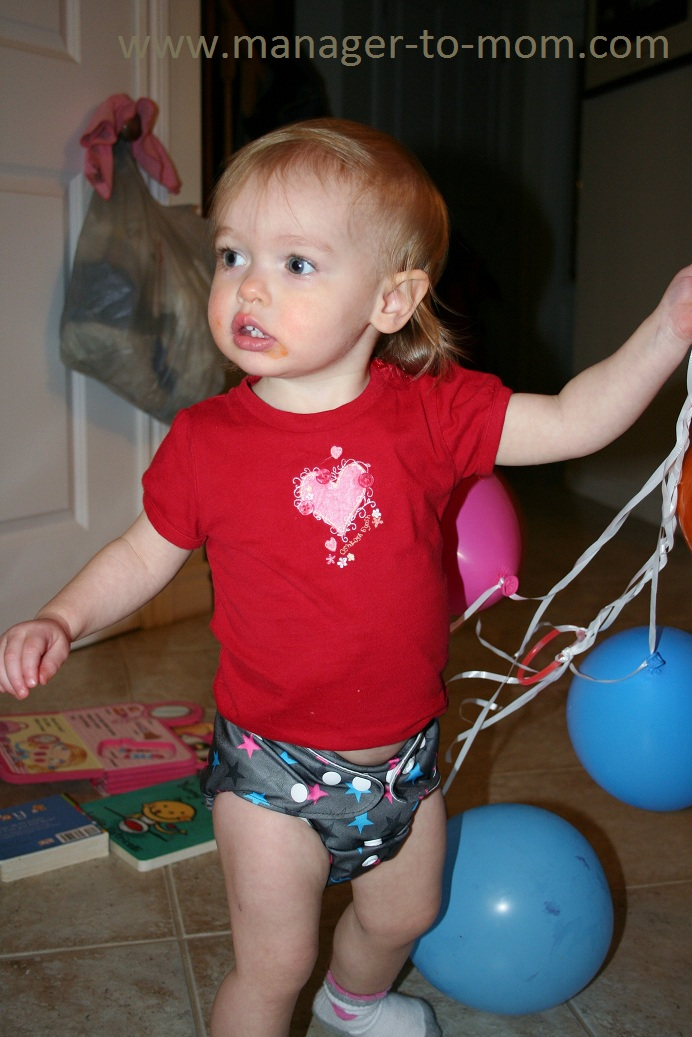 Star diaper pictures free download.