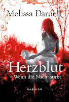 http://www.mira-taschenbuch.de/programm-fruehjahrsommer-2014/darkiss/herzblut-wenn-die-nacht-stirbt/
