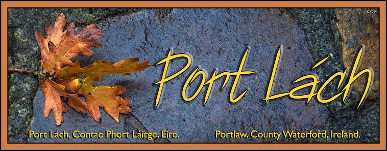 Portlaw