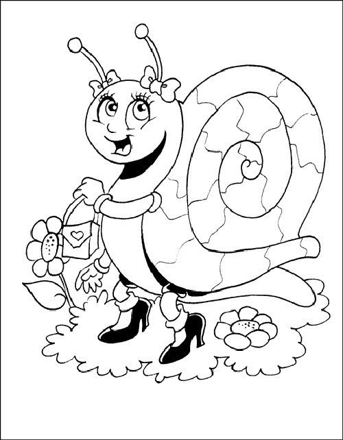 calavera catrina coloring pages - photo#22