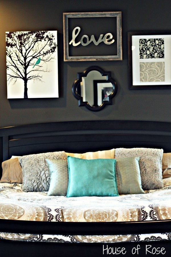 Home depot bedroom paint ideas the interior designs - Home depot paint design ideas ...
