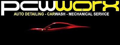 PCWWORX