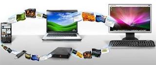 GoodSync Enterprise / GoodSync2Go 9.9.24.4 Free Downlaod