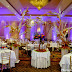 Tips for Wedding Venue Decoration Ideas