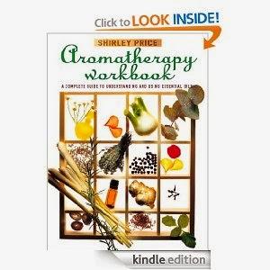 the complete guide to aromatherapy salvatore battaglia used